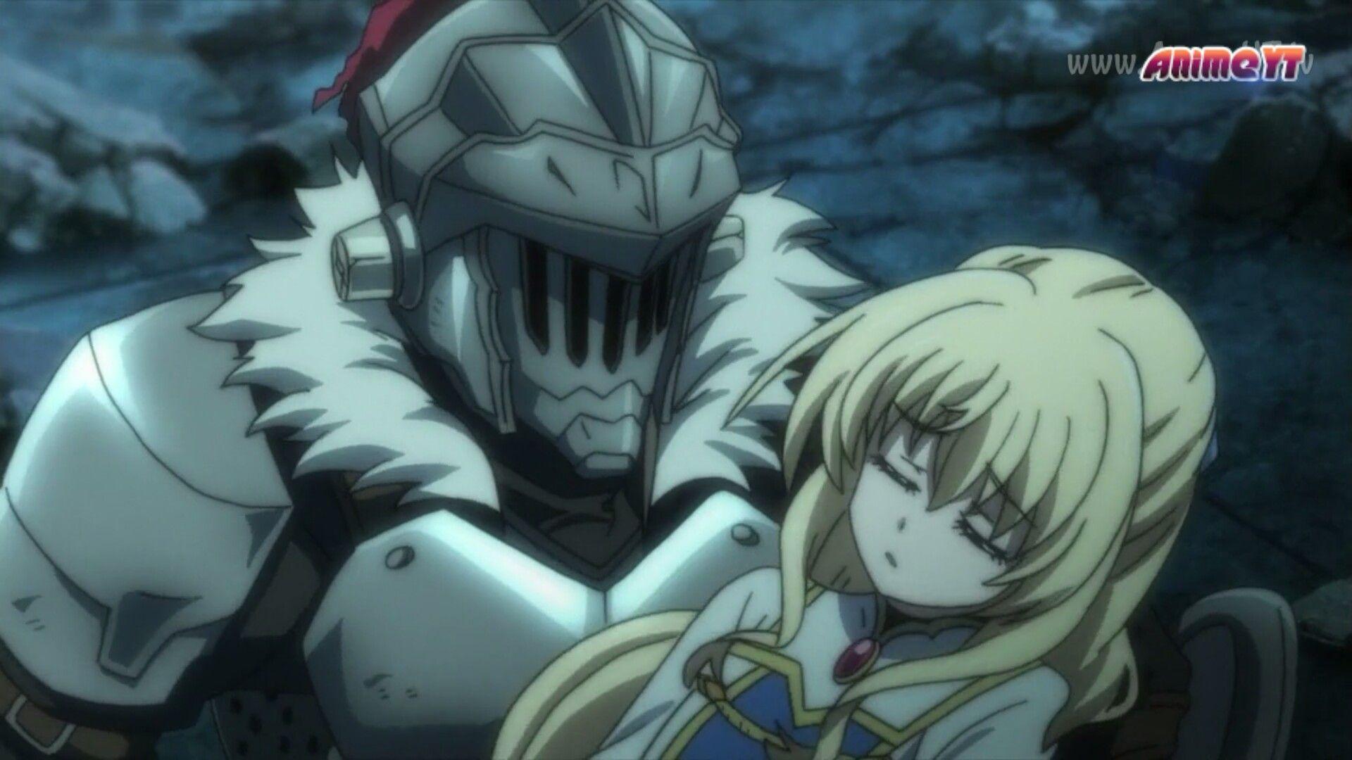 Pin by GOBURIN SUREIYA on Mi cruhs Goblin, Anime, Slayer