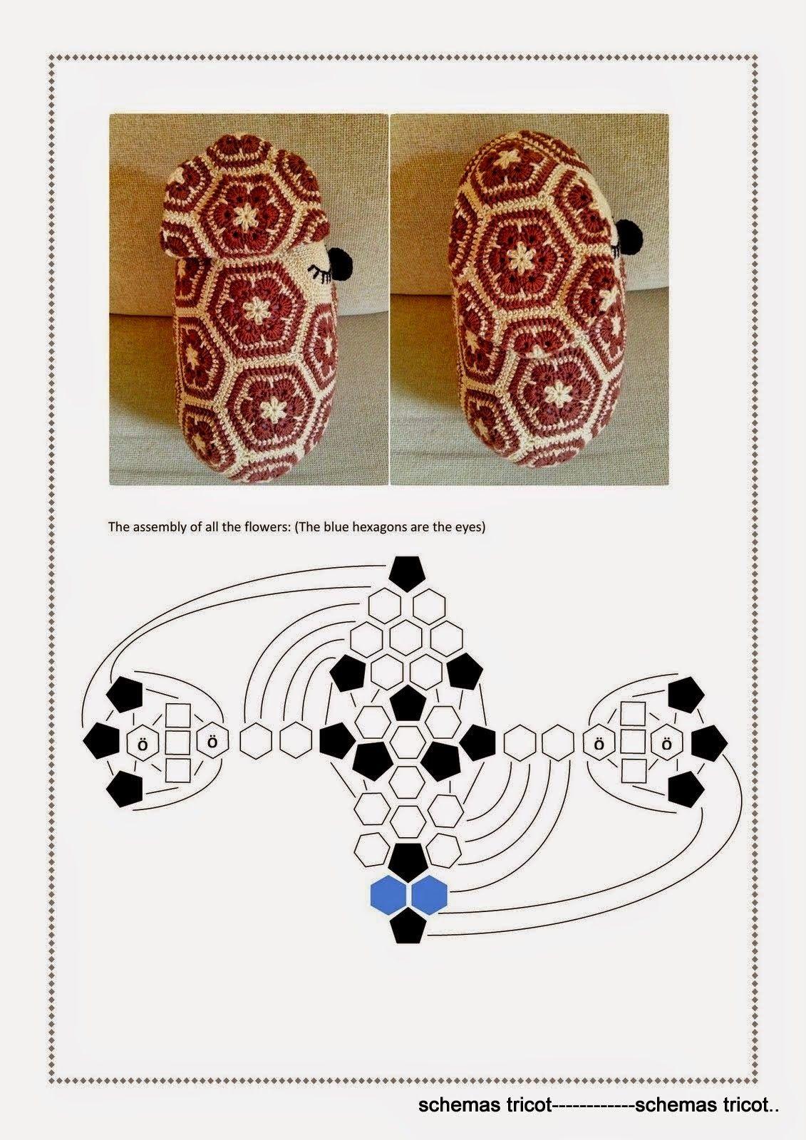 Albumarchiv | Owl | Pinterest | Flores africanas, Flor africana ...