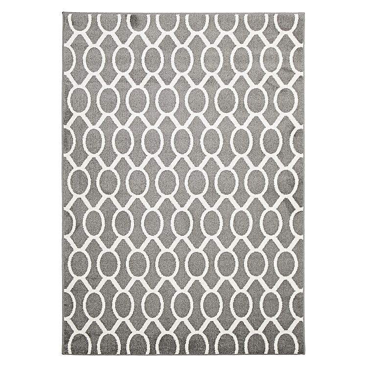 Traditional Nomadic Patterns Within The Slink Indoor Outdoor Rug From Rug Culture Are Perfect For Emboldeni Outdoor Rugs Indoor Outdoor Rugs Buying Rugs Online
