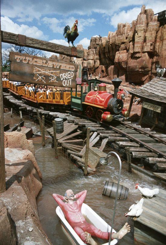 Big Thunder Mountain [Parc Disneyland - 1992] - Page 40 F60f0c46e0418b59aad20952a10a00cf