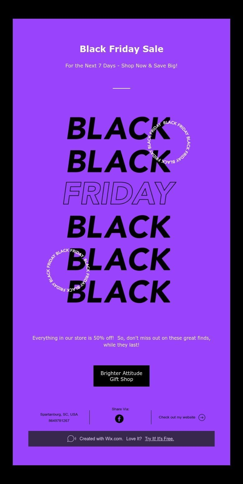 Black Friday Sale Black Friday Campaign Black Friday Black Friday Ads