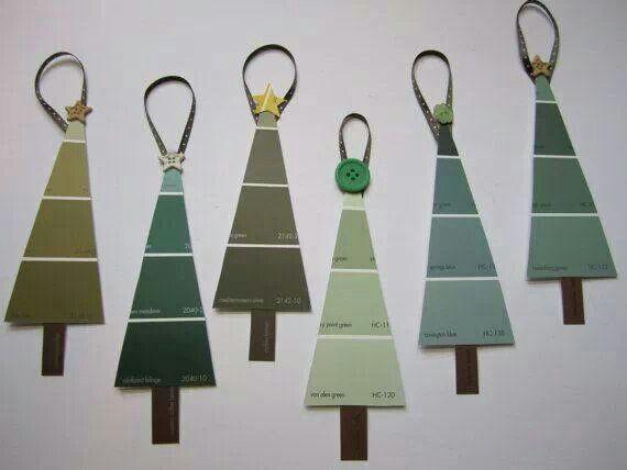Diy gift tags do it yourself pinterest navidad diy gift tags solutioingenieria Choice Image