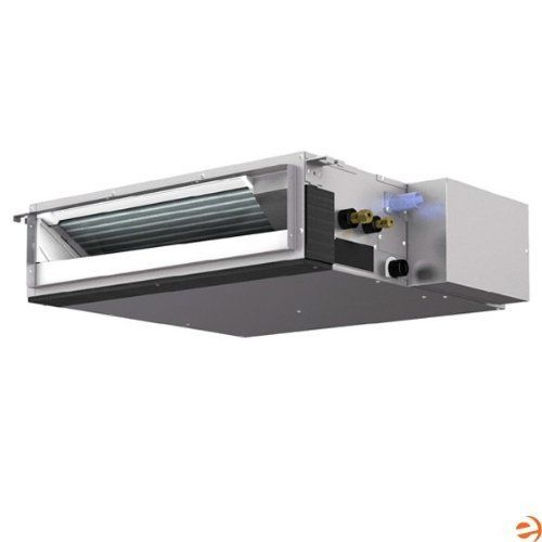 Pead A30aa4 By Mitsubishi 2075 76 Mitsubishi 208 230v 1 Ph 15 5 Seer 30 000 Btu R410a Indoor Mini Spl Home Kitchens Air Conditioner Accessories Indoor