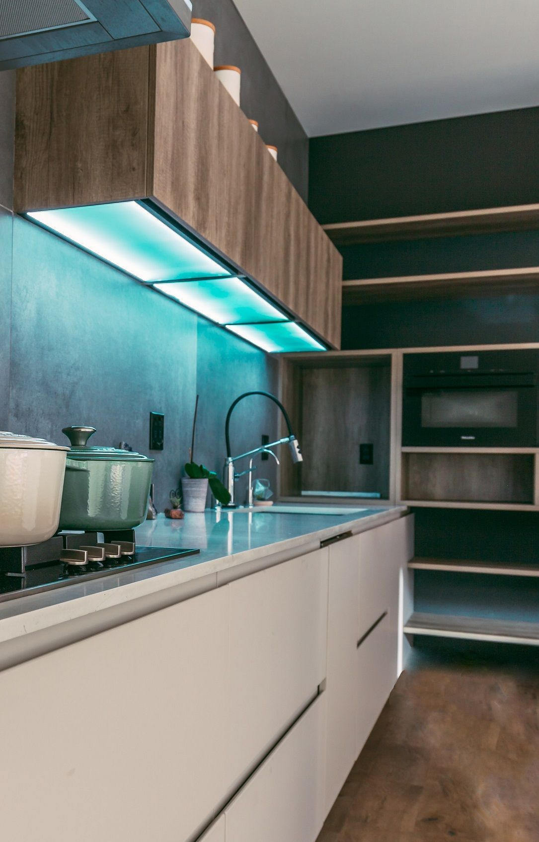 What Are the Key Points to Consider for Any Kitchen Design