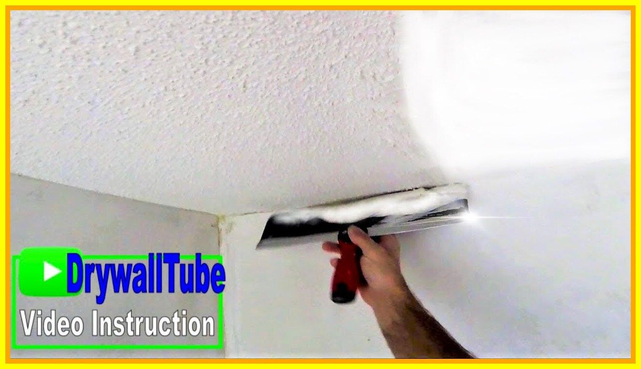 How Much Does It Cost To Get A Ceiling Plastered