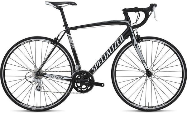 my most recent sexy road bike    Specialized | Stay