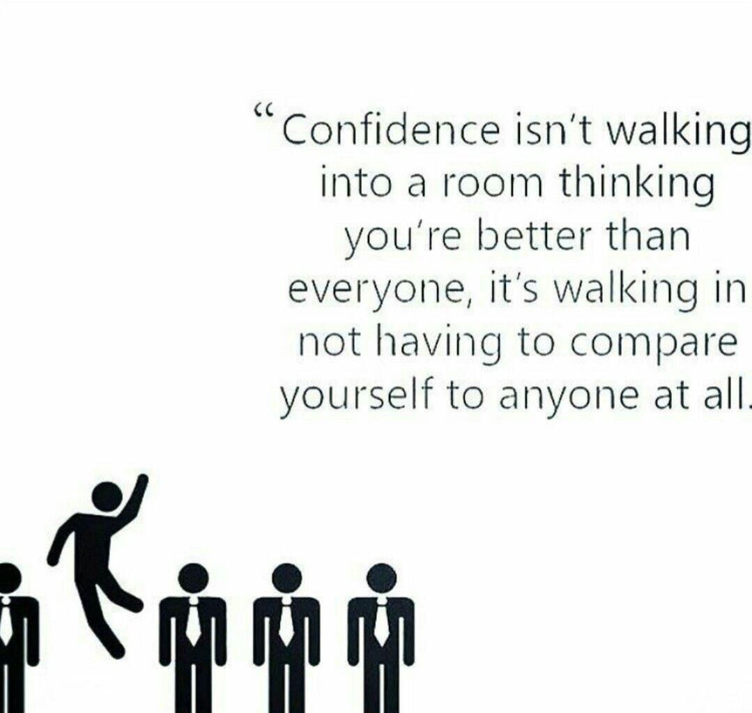Life Coaching Quotes Pinaglaya Hr On Inspirational Quotes  Pinterest  Inspirational