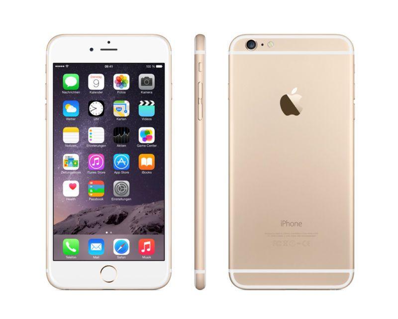 Apple Iphone 6 16gb Unlocked Gsm Ios Smartphone Black Silver Gold Iphone 6 Gold Iphone Apple Iphone 6s Plus