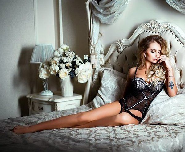Erotika vidiyo ukrayin