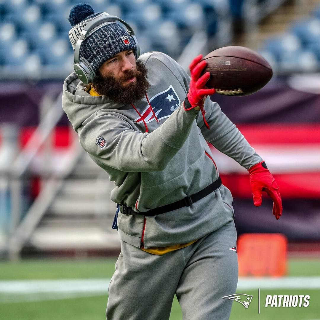 Sundays Are For Groutfits Patriots New England Patriots Pregame