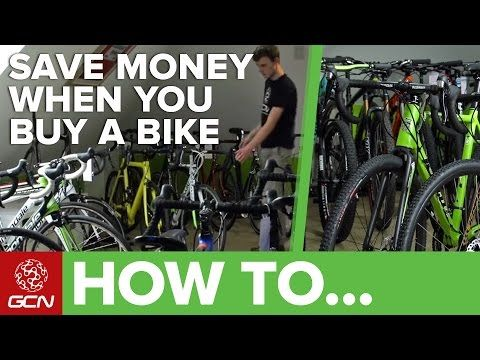 How To Unclip Avoid A Clipless Pedal Disaster Youtube With
