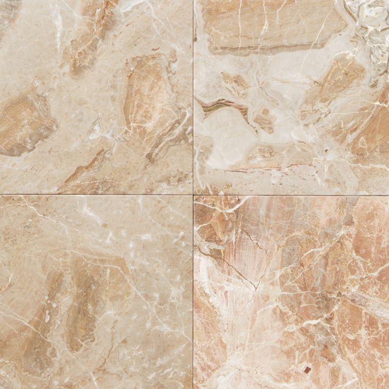 Marble Breccia Oniciata Stone Flooring Marble Flooring Home Inspiration Dream Home Daltile Daltile Marble Floor Stone Collection