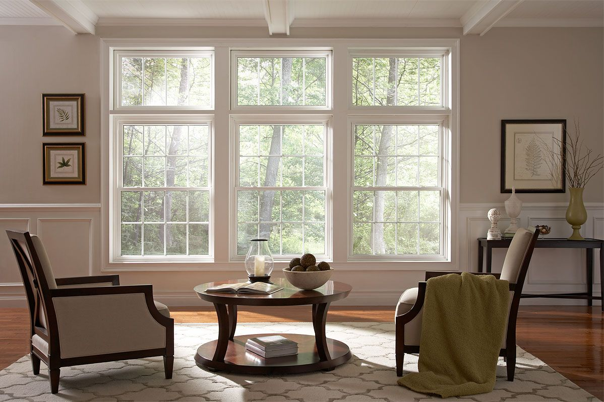 Double Hung Windows With Transoms Mycoffeepot Org
