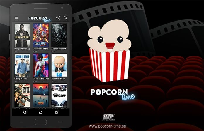 Pin by karimrafique on Android apps and games Popcorn