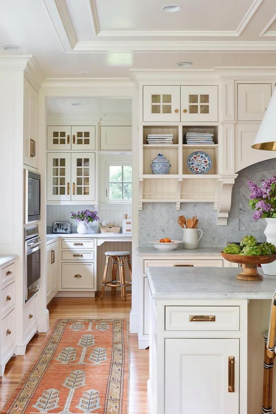 Best Ideas To Decorate Your Modern Country Kitchen Kitchen Style White Kitchen Design Kitchen Inspirations