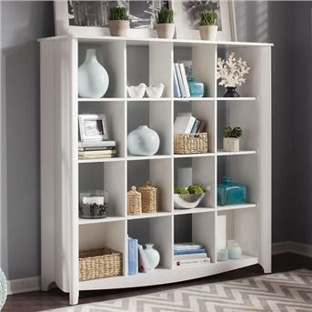 LOVE this room divider!  Not sure where I would put it... but I love it!