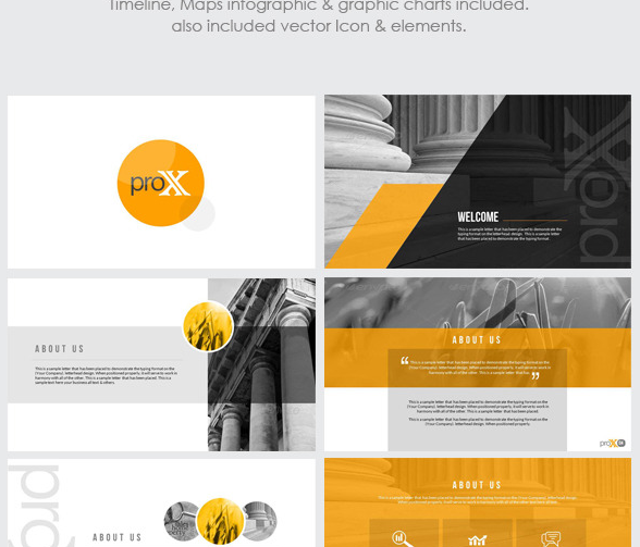 Ultimate powerpoint template presentation powerpoint pinterest ultimate powerpoint template presentation toneelgroepblik Images