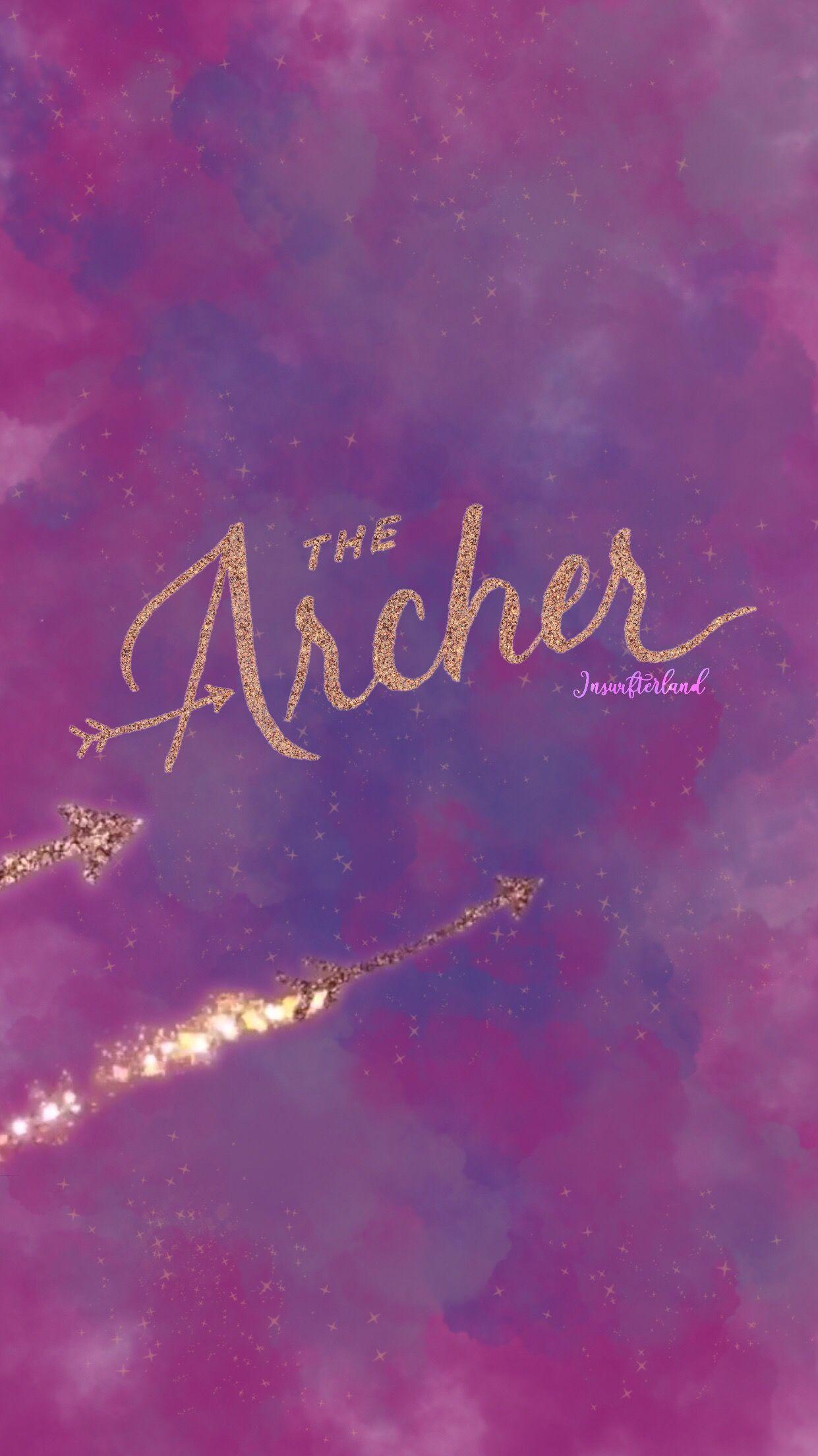 The Archer Wallpaper Taylorswift Wallpaper Wallpaperiphone