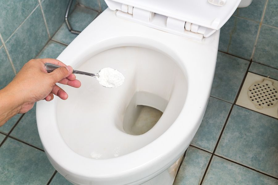 10 Old Fashioned House Cleaning Tips That Work Wonders Homemade Toilet Bowl Cleaner Baking Soda Cleaning House Cleaning Tips