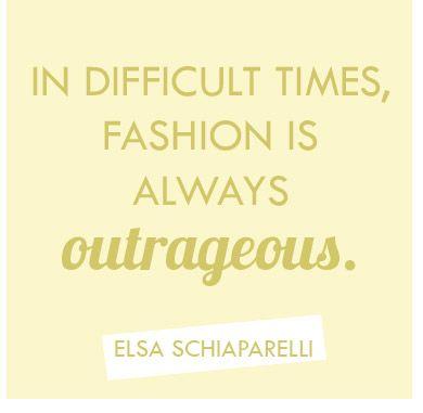 Fashion Quotes Fashionclub Com Famous Fashion Quotes Fashion Quotes Stylish Quote