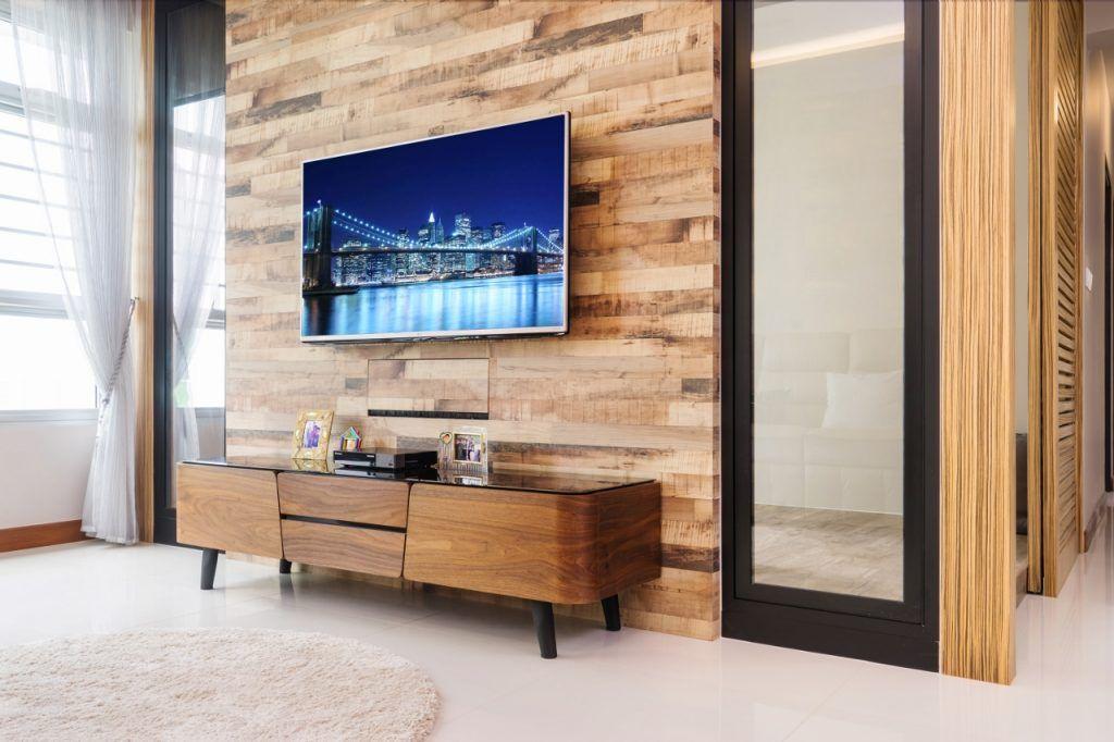 Interior Design Style Guide minimalist, nestr, interior design, home design, style guide