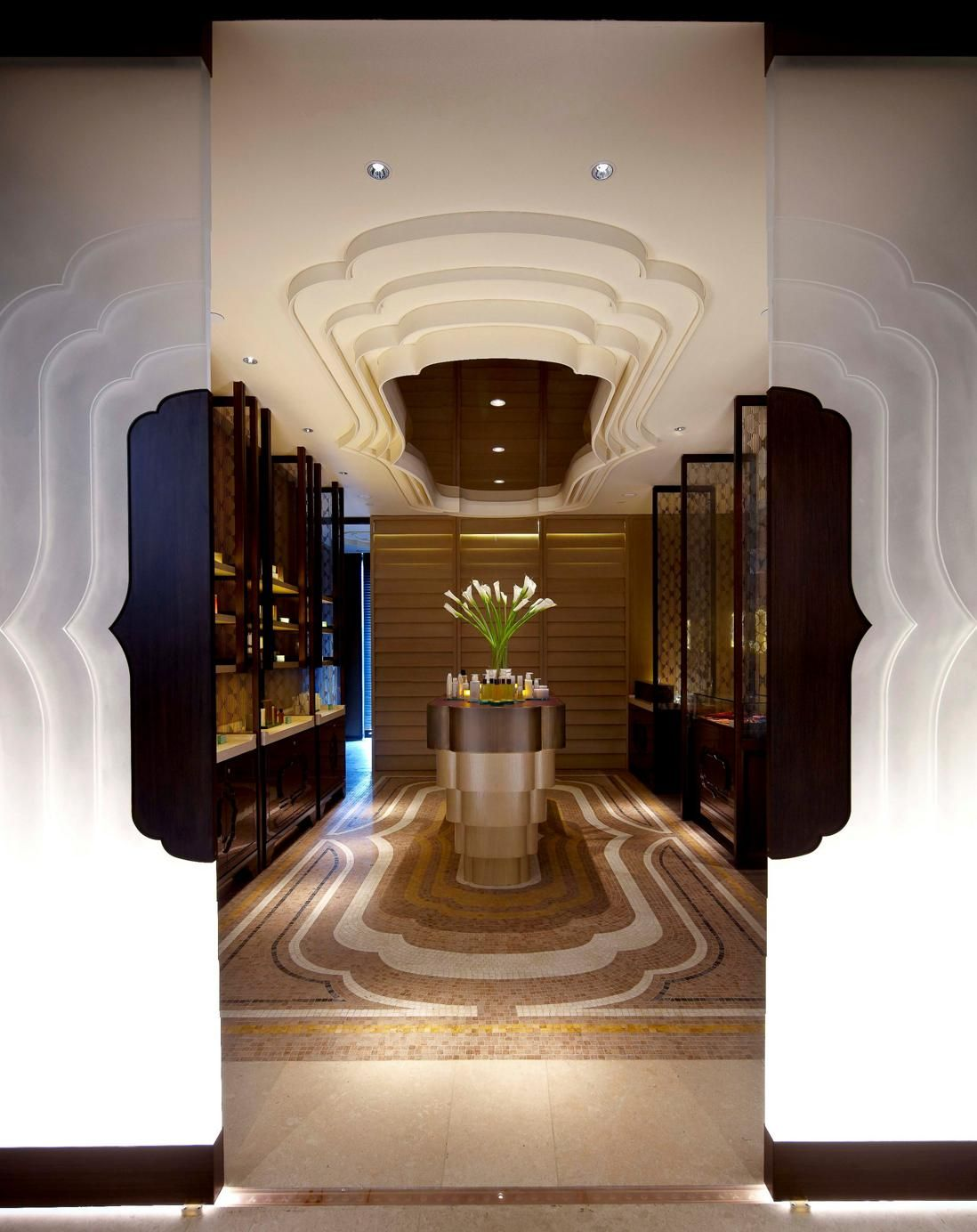 Photo Video Gallery Marina Bay Hotel Mandarin Oriental Singapore Luxury Rooms Hotel Mandarin Oriental