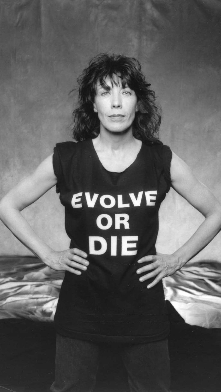 Watch Lily Tomlin video