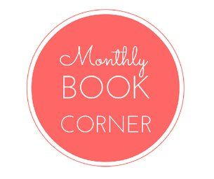 Monthly Book Corner | Macaroni Kid