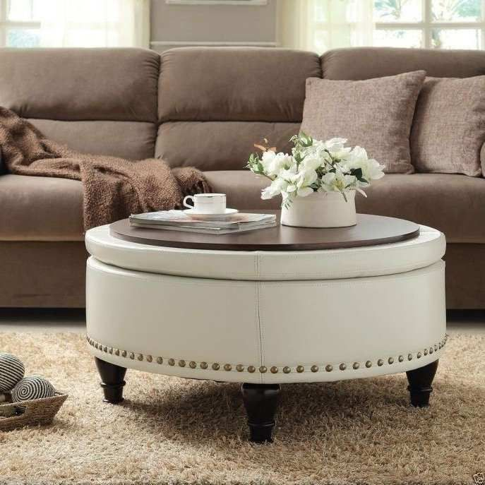 12 Coffee Table With Seating And Storage Images Em 2020 Mesas De