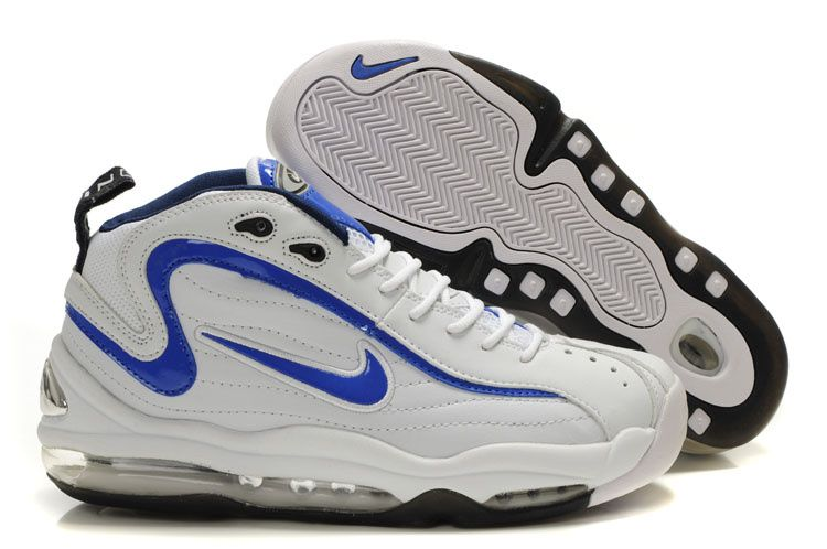 Nike Air Total Max Uptempole Mens Trainers cheap Air Total Max Uptempole,  If you want to look Nike Air Total Max Uptempole Mens Trainers you can view  the ...