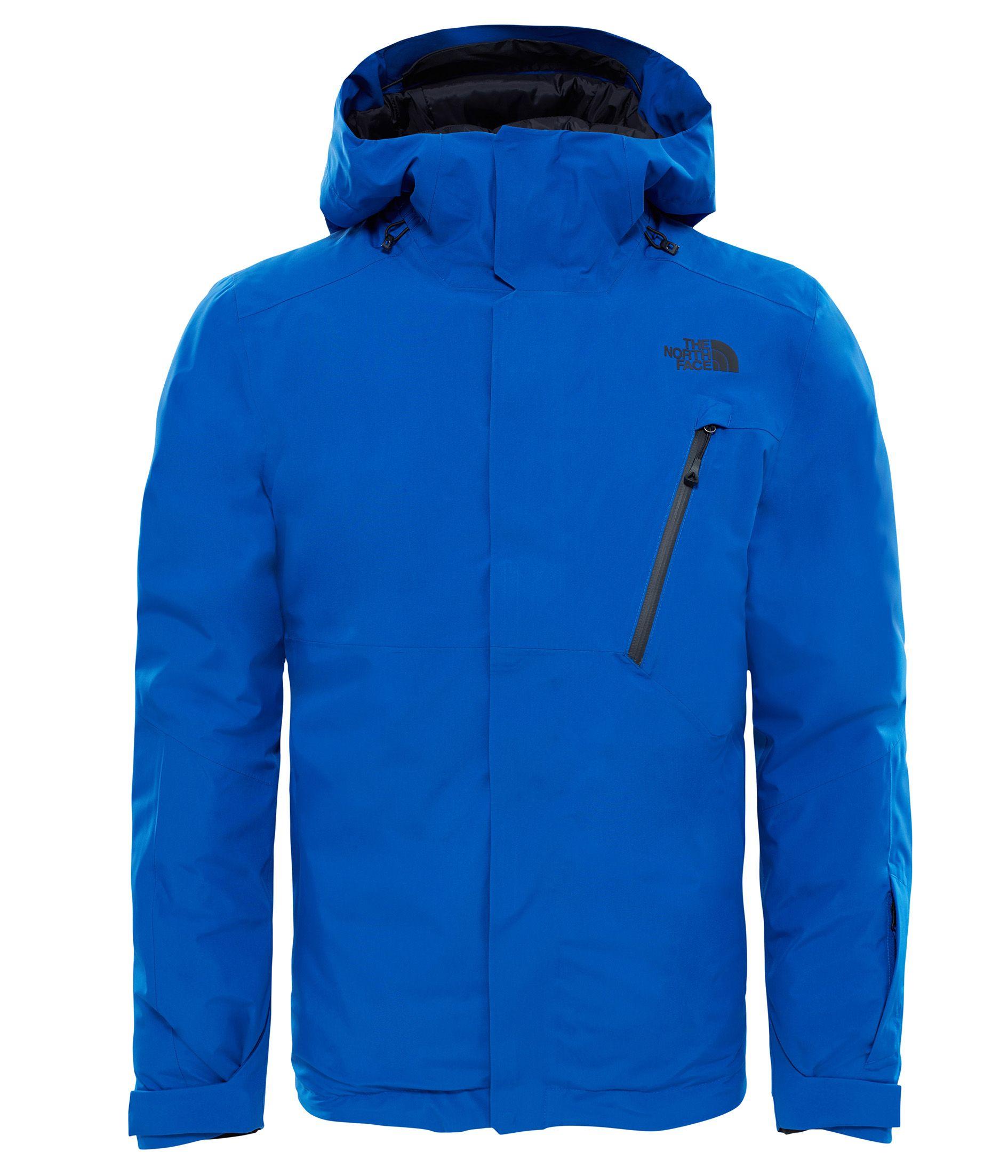 58e76b39c wholesale the north face descendit jacket womens 2017 cd5d3 8a19b