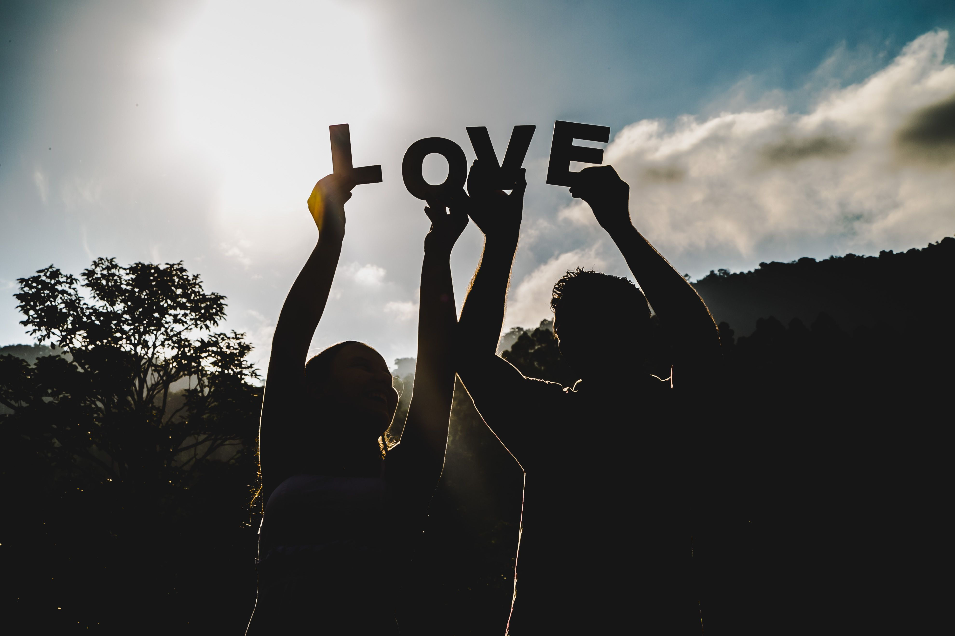 #amor #casamento #prewedding