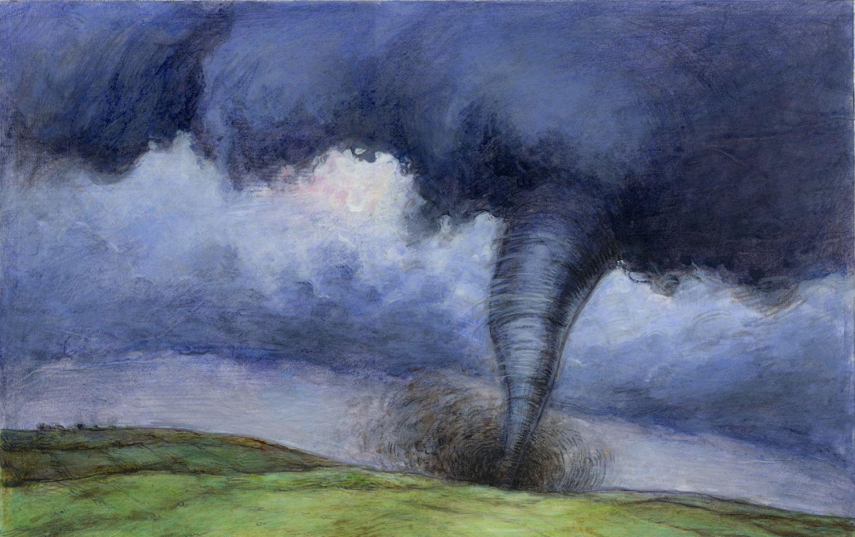 Tornado Lg 1 500 943 Pixels