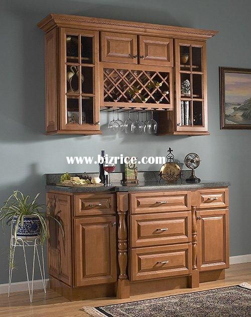 Best Kitchen Maple Cabinets Blue Gray Walls In 2019 Grey 400 x 300