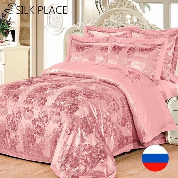 Bed Linens Designer Bedding Sets Luxury Bedding Set Cotton Bedding Sets  Duvet Cover    Best