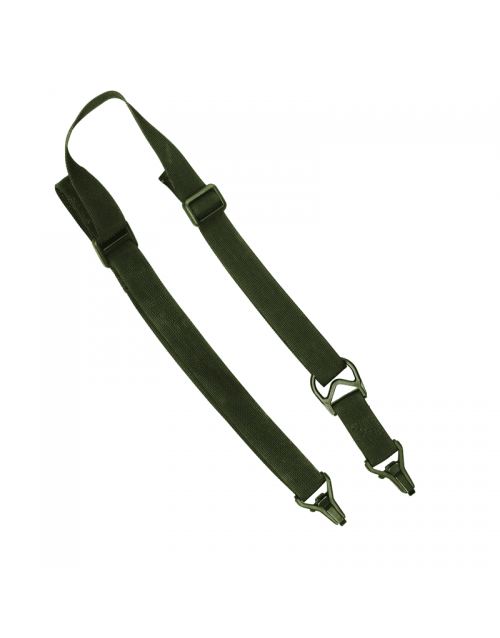 Na Use Militar você compra Bandoleira Tática Preta de ótima qualidade.  Confira nossas ofertas! 0cc42feff3