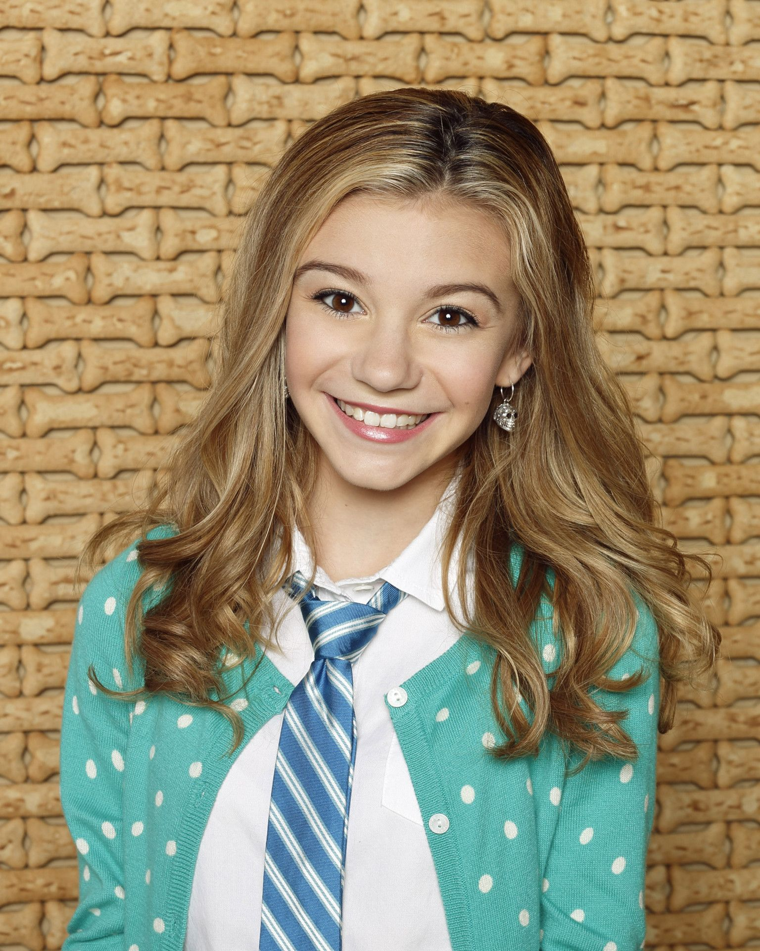 G-HANNELIUS - Fashion | Pinterest