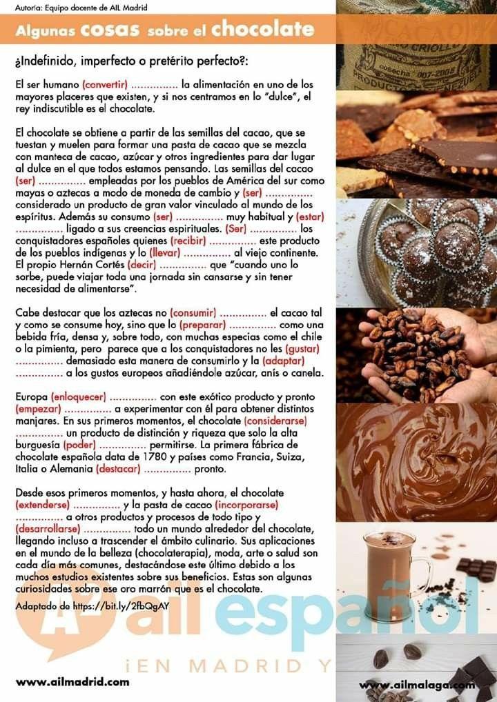 Typical Spanish Breakfast BARCELONA MEAL Pinterest