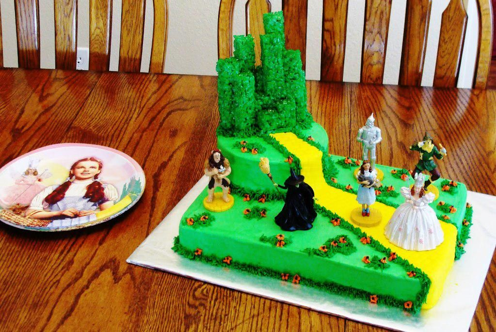 Wizard Of Oz Party Ideas Google Search Wizard Of Oz Pinterest