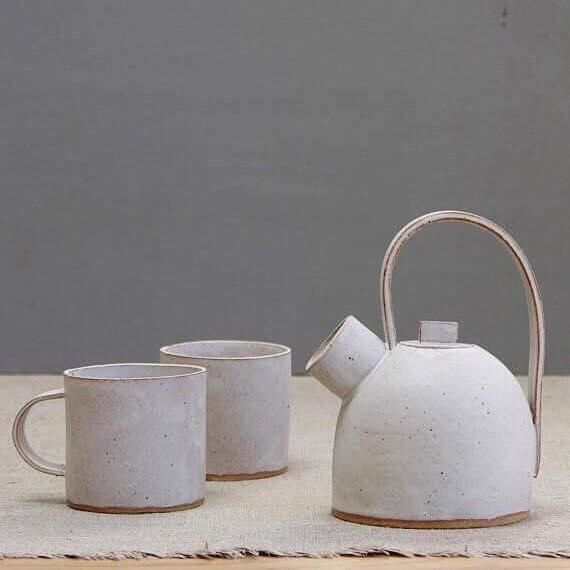 My favourite interior and homeware online shops #teapots