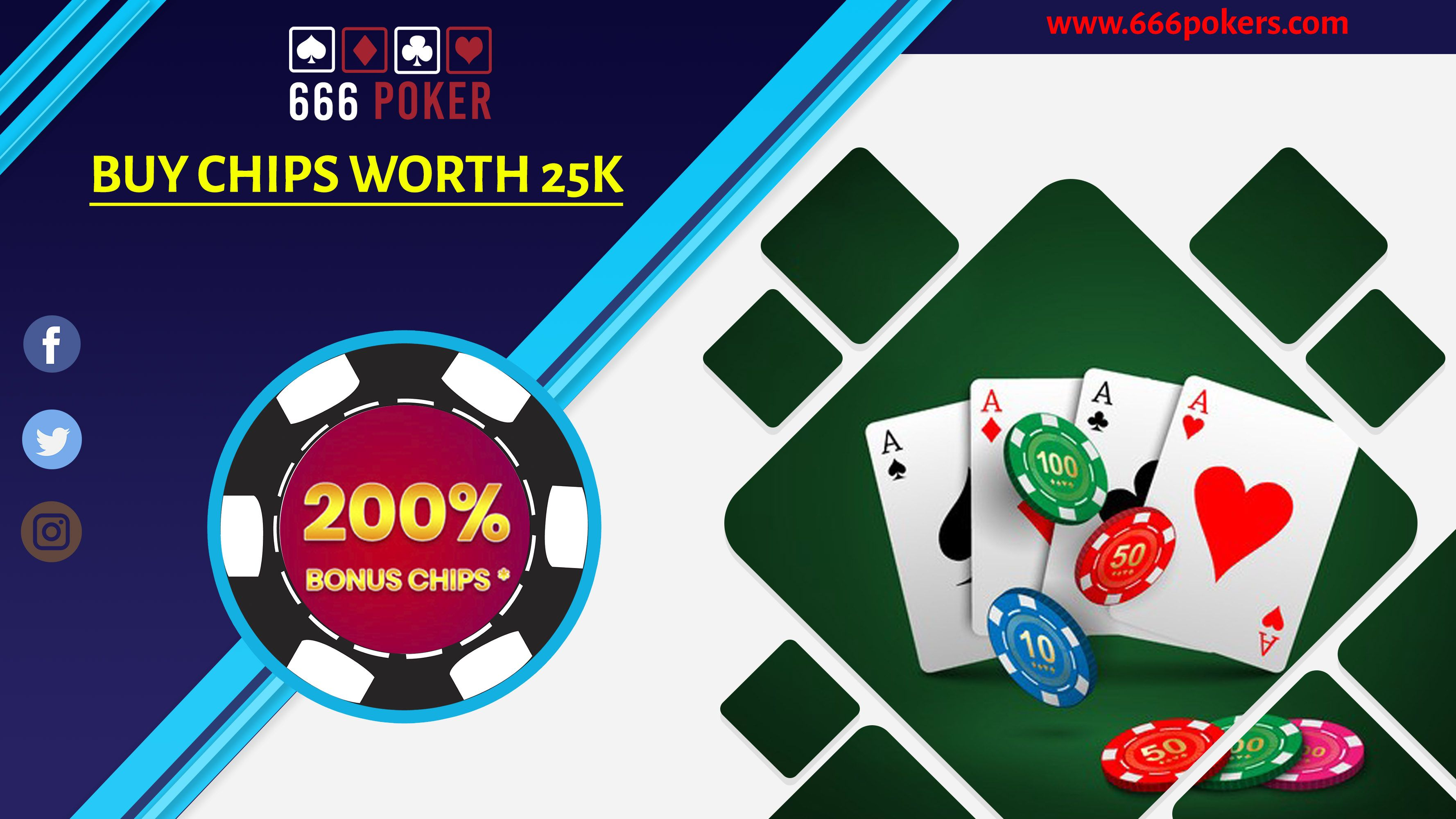 1000 покер онлайн
