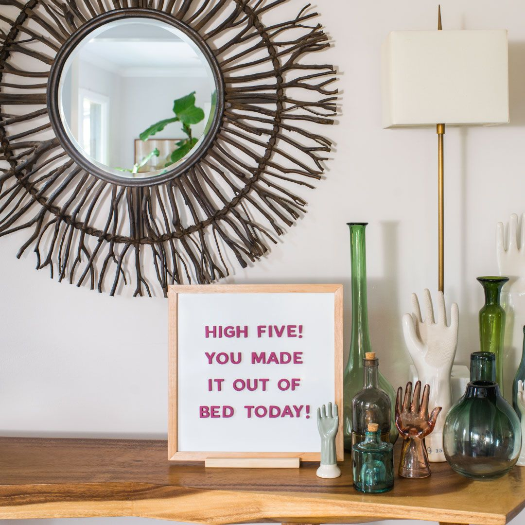 41++ Magnetic letter board fundations inspirations