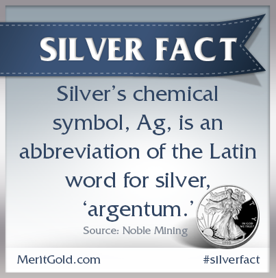 The Latin Word Originates From Argunas A Sanskrit Word Meaning
