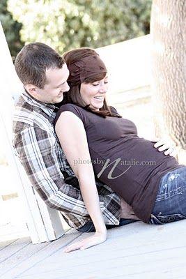 beautiful pregnancy picture