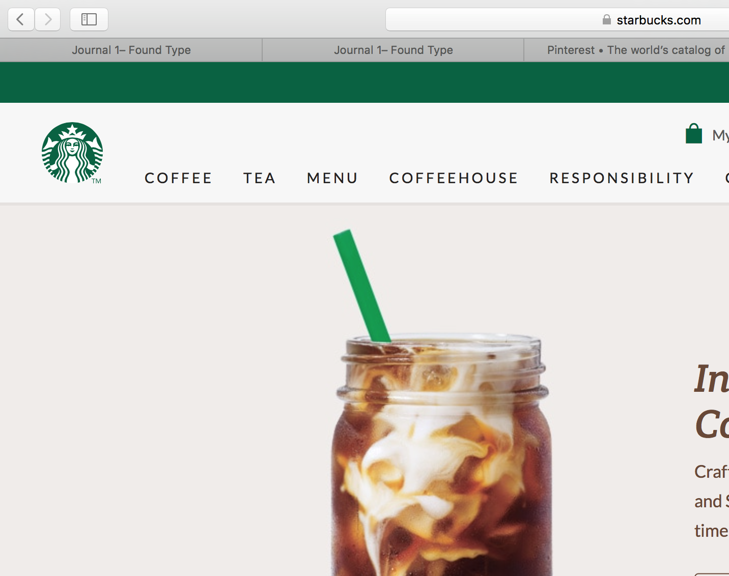 At the bottom right of the starbucks logo is the trademark symbol at the bottom right of the starbucks logo is the trademark symbol the author mentioned buycottarizona Choice Image