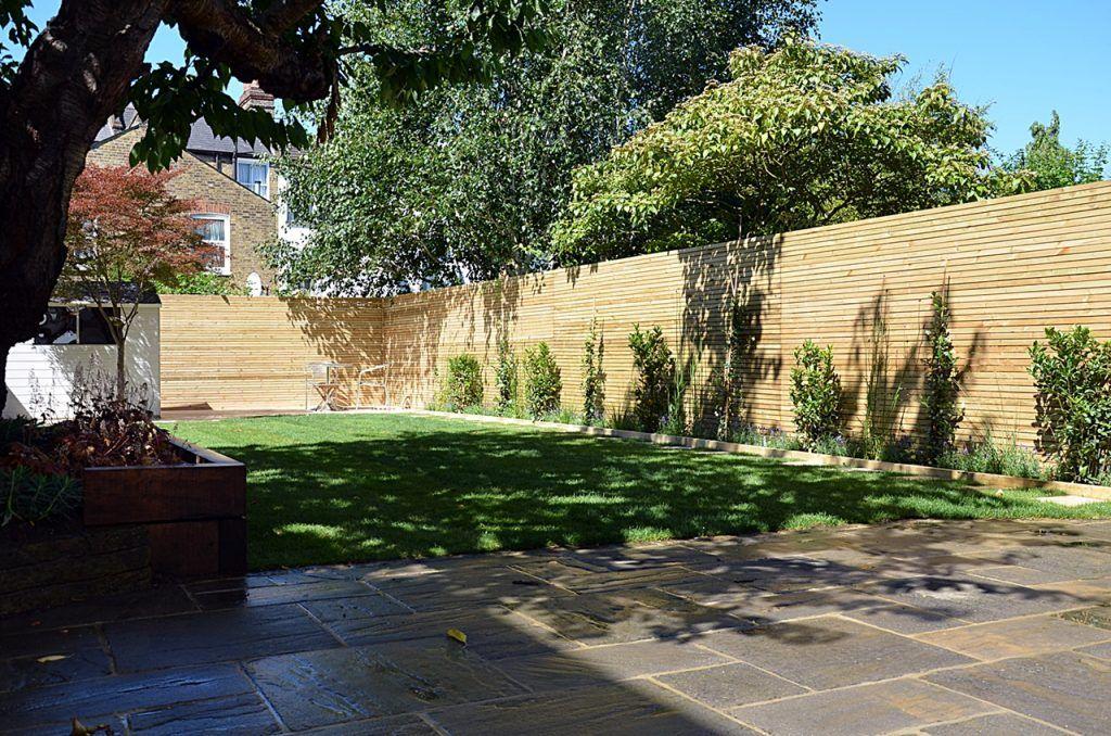 Garden Design Company London Garden Pinterest London garden