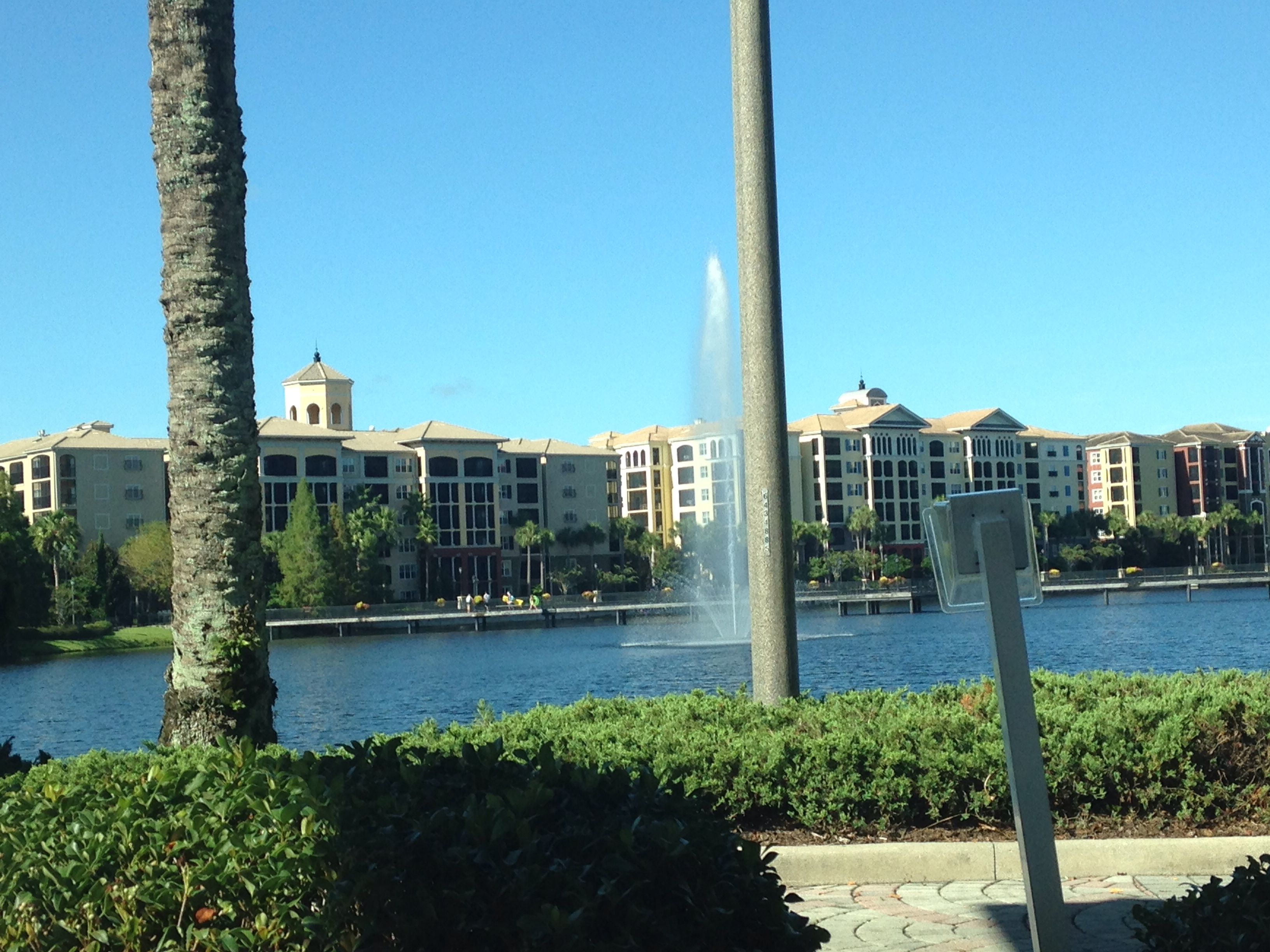 f611897d7e96faf37999c04dad34dc6d Hotels With Full Kitchens In Orlando