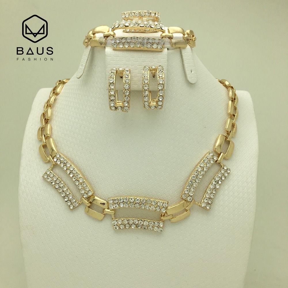 CLICK IMAGE TO BUY Fashion Eritrea Dubai indian arabic gold