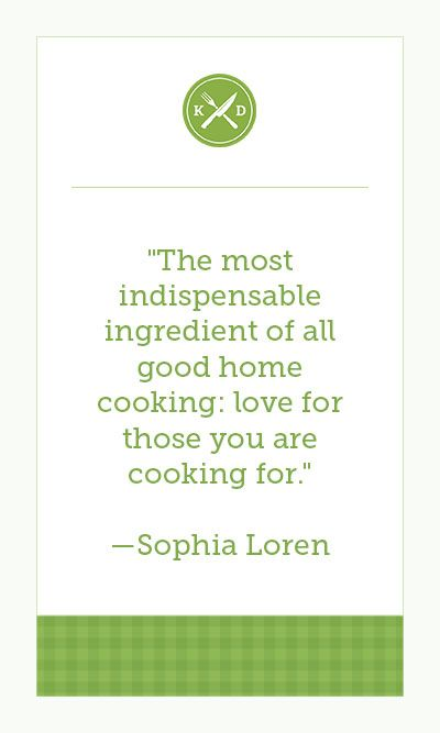 Like food quotes like food sign up for the kitchen daily aol food recipes cooking and entertaining forumfinder Gallery