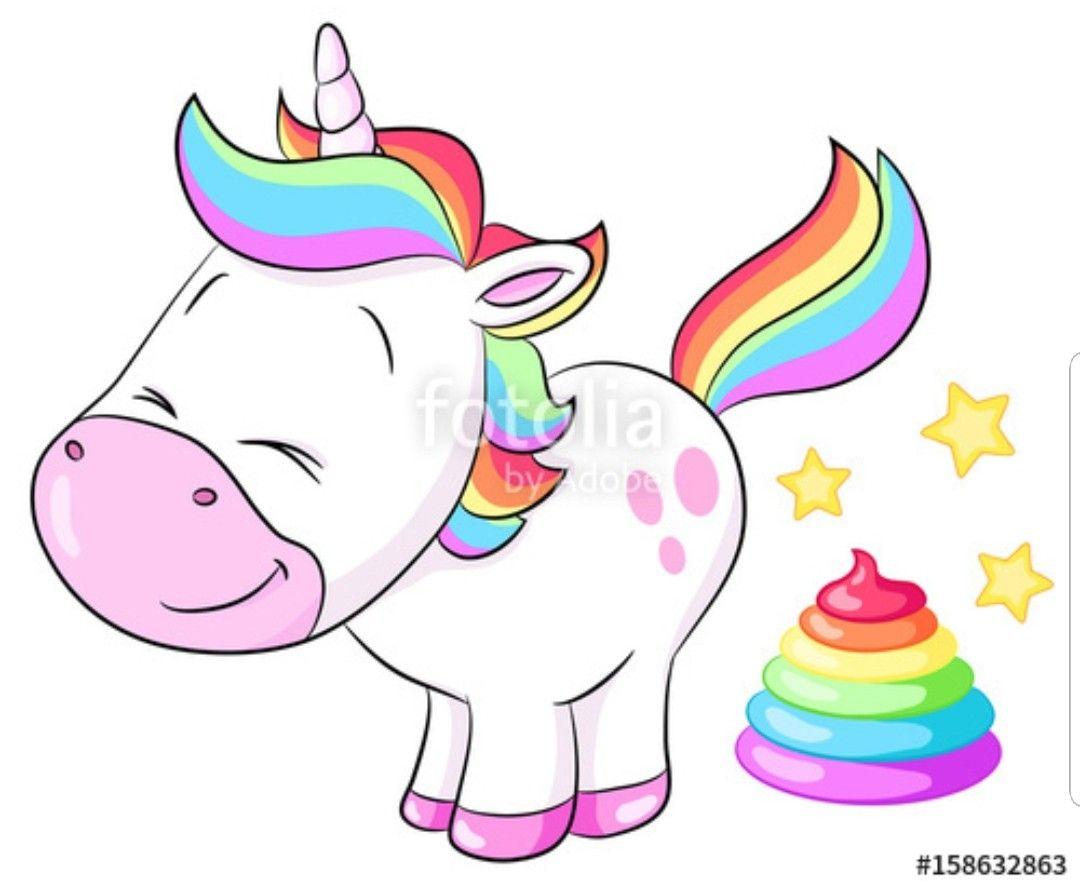 regenbogen einhorn rainbow and unicorn wallpapers character wasser vektor biene vektorgrafik